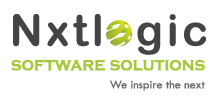 Nxtlogic Software Solution in Coimbatore