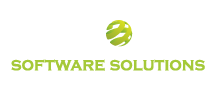 Nxtlogic Software Solutions
